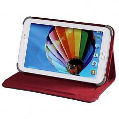 Husa tableta Hama Lissabon-X pentru Samsung Galaxy Tab 3 7 inch