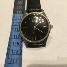 Doxa-ceas mecanic - Ceas de mana