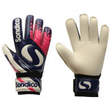 Manusi Portar Sondico Pro Junior - Originale - Anglia - Marimile 5, 6 - Echipament portar fotbal, Copii