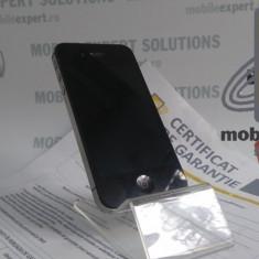 Samsung S3 Mini Black! Factura si Garantie! - Telefon mobil Samsung Galaxy S3 Mini, Negru, 8GB, Neblocat