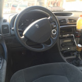 Renault Laguna ||