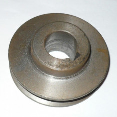 Fulie fulii diametru pana la 12 cm ax motor electric