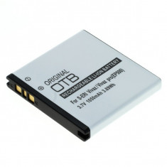 Battery for Sony Ericsson Vivaz/ Xperia EP500 ON2829