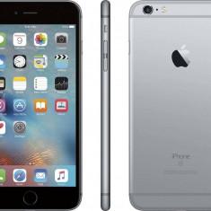 Apple Apple iPhone 6s Plus 4G 64GB space gray EU - Telefon iPhone