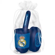 Set Igiena Real Madrid - Cosmetice copii