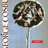 George Cosbuc - Poezii - 638227 - Carte poezie