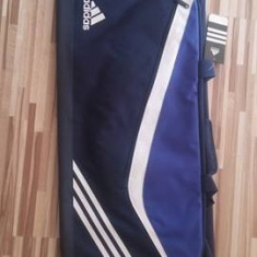 Geanta Adidas Performance - Teambag