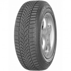 Anvelope Iarna Continental 235/55/R17 ContiWinterContact TS 850 P - Anvelope offroad 4x4