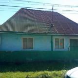 Casa Ragla - Casa de vanzare, 330 mp, Numar camere: 2, Suprafata teren: 708