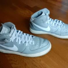 Adidasi bascheti Nike Air-Force AF 1 '82; marime 48.5 (32 cm talpic); ca noi - Adidasi barbati, Culoare: Din imagine