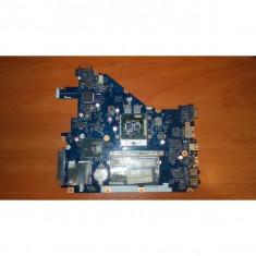 Placa de baza laptop Acer Aspire 5742 - Imprimanta laser alb negru