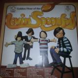 LP Lovin' Spoonful's Greatest Hits-1977 GH UK NM/NM vinil vinyl