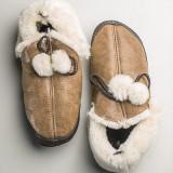 Papuci de casa VES-1913