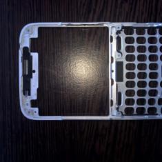 Carcasa frontala Smartphone HTC Chacha G16 originala!