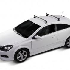 OPEL ASTRA Bare Portbagaj ORIGINALE / Factura + 2 Ani Garantie - Bare Auto transversale