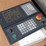 Controller CNC 5 axe SZGH CNC 1000MDb-5