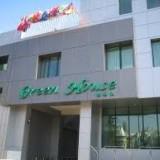 Green House Hotel Restaurant Craiova
