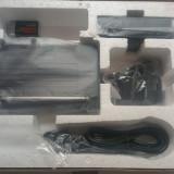 Microfoan profesionale Shure fara fir SH200 lavaliera - Microfon Shure Incorporated