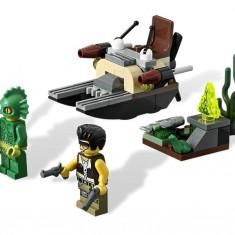 Creatura din mlastina (9461) - LEGO Bionicle