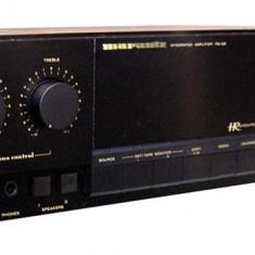 Amplificator audio Marantz, 41-80W - Amplificator Marantz PM55