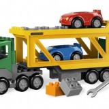 Transportator masini (5684)