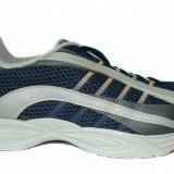 Pantofi sport OLYMPIKUS Chicago