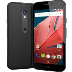 Motorola Moto G XT1541 gen.3, 5 inch, negru