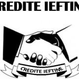 Credite Ieftine Bucuresti