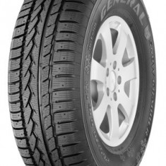 Anvelope offroad 4x4 - Anvelopa GENERAL TIRE 225/75R16 104T SNOW GRABBER MS