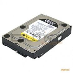 Laptop Fujitsu-Siemens - Fujitsu Fujitsu HDD 500GB 6G SATA 7.2K rpm non hot-plug 3.5-inch - TX100 S3, TX100 S3p, TX120 S3, TX120 S3p