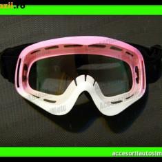 OCHELARI MOTO CROSS ENDURO ATV