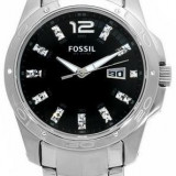 Ceas original barbatesc Fossil AM4089