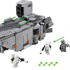 LEGO® LEGO® Star Wars ™ first order transporter 75103