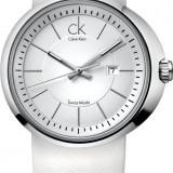 Ceas original de dama Calvin Klein K0H23101 - Ceas dama