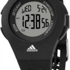 Ceas original de dama Adidas Furano ADP6020 - Ceas dama