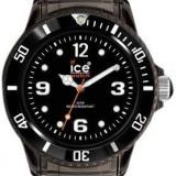 Ceas original barbatesc Ice-Watch Jelly JY.KT.U.U.10 - Ceas barbatesc, Quartz