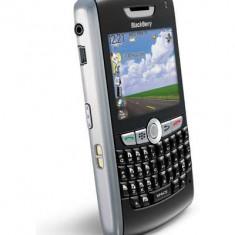 Telefon Mobil BlackBerry 8800 - Telefon BlackBerry