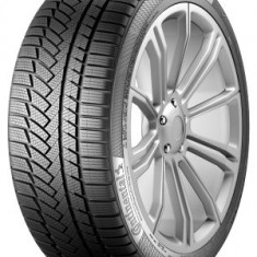 Anvelope offroad 4x4 - Anvelopa CONTINENTAL 215/65R16 98H CONTIWINTERCONTACT TS 850 P SUV FR MS