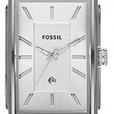 Ceas original barbatesc Fossil FS4677