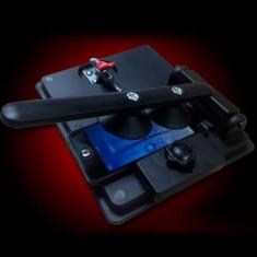 Scule/Unelte - Instrument Separator Display Pentru iPhone