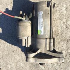 Electromotor Peugeot 307 Citroen C3 C4 benzina 9648644680