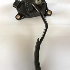 Pedala acceleratie Renault Megane II 8200153270 - Pedale Auto