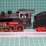Locomotiva abur BR24002 marca Piko scara HO (4499)