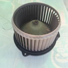 Ventilator habitaclu Rover 75 MG ZT UK 0130101122 - Motor Ventilator Incalzire