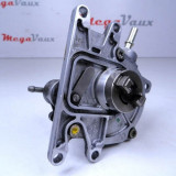Pompa vacuum Opel Vectra C Signum 2.0 DTI 2.2 DTI