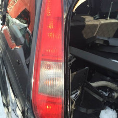 Stop stanga Ford Focus II Break