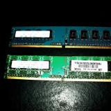 Memorie RAM 1 GB DDR2