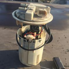 Pompa motorina rezervor Renault Laguna II 2.2 dCi 8200071331