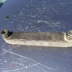 Radiator racire ulei cutie de viteze automata Jaguar XJ8 XJR - Radiator auto ulei