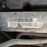 Motor complet auto - Motor Volkswagen Passat 2.0 TDI 170 CP BMR